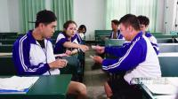 陈翔六点半: 学生太淘气, 恶作剧惹老师大怒!