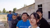 大疆新飞手训练营 - 北京 - 2017夏