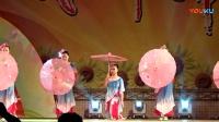 宋慧乔和秋瓷炫合影, 韩国媳妇和中国媳妇的差距一目了然
