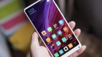 2017年十大旗舰手机结果出炉: 华为小米成赢家, 苹果一加入榜! 新青年科技出品