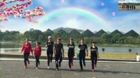 广场舞鬼步舞教程初级 广场舞鬼步舞完整版 最炫民族风广场舞鬼步舞