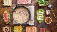 第一百四十二回 这道菜 能当汤喝能当肉吃 不够还能涮火锅?