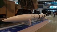 35亿美元买中国导弹值不值? 沙特: 换来几十年和平, 百亿美金都值弹