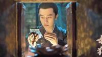 电影《妖猫传》和原著《沙门空海之大唐鬼宴》有什么差别?