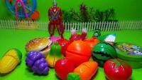 花园宝宝喜欢吃胡萝卜, 爱探险的朵拉 猪猪侠 粉红猪小妹