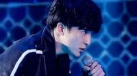 薛之谦综艺节目演唱会 专访薛之谦说是对音乐很真心创作 9F