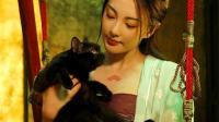 2分钟看完这部《妖猫传》陈凯歌这次真的用心了?