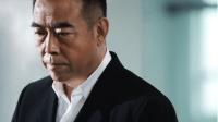 电影最TOP 84: 独家盘点陈凯歌的电影导演生涯