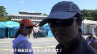 背包去环游GO 韩国番外篇-美妙的首尔09