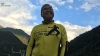 牦牛寨住碉楼体验藏族生活 15