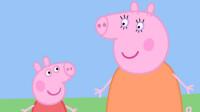 宝宝开心学汉字261 汉语拼音学习 亲子早教 小猪佩奇粉红猪小妹
