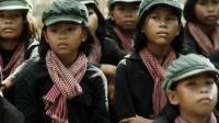 超级震撼, 1975柬埔寨, 红色高棉统治下的人民, 不好看你找我