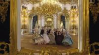 2014年维也纳新年音乐会芭蕾舞《浪漫者圆舞曲》(巴伦伯伊姆指挥)