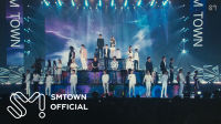 [STATION] SMTOWN_Dear My Family (Live Concert Ver.)_Music Video