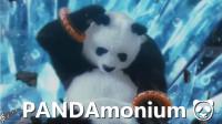 Tekken 7 CMV - PANDAmonium 🐼