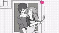 【逍遥小枫】跨年玩失恋,这个游戏太难玩了啊!!| 失恋回避!