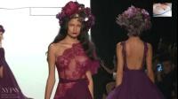 有毛 薄纱透明时装秀_法国时装秀 珍藏版透明时装秀, 透视装_16