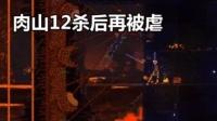 【芦苇】肉山12杀后再被虐-泰拉瑞亚#7