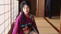 """日本面临严峻""""性冷淡""""年轻女性39%为处女, 对男人没兴趣"""