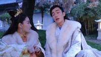 帅不过3秒系列, 朱一龙这个白眼堪称史诗级教科书, 膜拜膜拜!