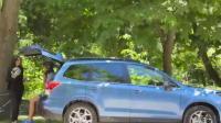 这3款SUV, 让人又爱又恨, 真正懂车的才会买!