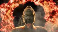 这才是地表最强如来佛祖, 众神只有膜拜的份, 神功一出谁能抵挡