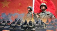 第四十一期 2017世界军力排行榜出炉 中国军队在哪些领域世界第一