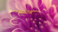 2017.12.23基督复临安息日会西安南新街教会迎新年感恩圣乐崇拜(am)