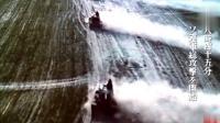 在苏联坦克钢铁洪流前, 日本关东军的阻击告诉了人们什么是螳臂挡车