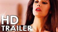 加布里埃尔·谎言我们告诉(2017)哈维凯特尔伯恩, Sibylla迪恩, 惊悚电影高清