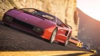『游戏者联盟』【GTA5】嘲车社·Carversation 2018 洛圣都汽车文化交流群宣传片