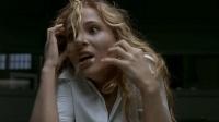 5分钟看完惊悚恐怖电影《活跳尸3》毛骨悚然, 不敢看第二遍
