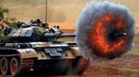 第七十九期 俄系装备简单实用优点颇多 只因长的太丑惨遭解放军淘汰