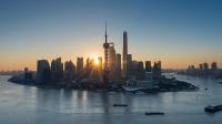 《创时代》立足上海  服务全球