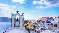 爱琴海旅行,浪漫希腊美哭!