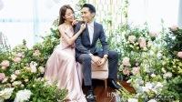 「满足你少女心的惊喜求婚 」ALEX + ALBEE  |  RingMan婚礼影像
