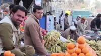 巴基斯坦的偏远乡村, 当地少女愿意与别人共享丈夫!