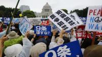 美国对日本的控制达到了什么程度? 说出来你都不敢相信