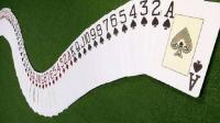 魔术教学012: 吹牌神功, 简单实用生活魔术揭秘, 想学吗?