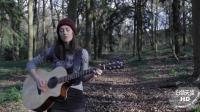 经典吉他弹唱-Down South - Jeremy Loops (Hannah Trigwell cover)