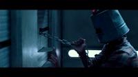 电锯惊魂8: 经典恐怖片系列 全球载誉归来