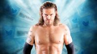 WWE2018年1月11日狂野角斗士之WWE美国职业摔角