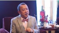 八卦:金牌模女教母韩颖华指控曾志伟性侵女艺人