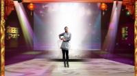 建群村广场舞《你是我的缘》编舞 阿采2018年最新广场舞带歌词