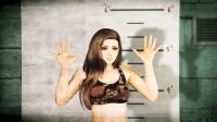 『游戏者联盟』 【GTA5】中最棒的女性角色----MOD展示