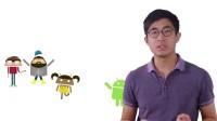 Android Oreo 中的后台进程