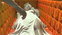 #SNL#印度奇葩风俗: 男人要与尸体先结合, 在结婚, 必须全村人围观!