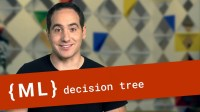 Visualizing a Decision Tree - Machine Learning Recipes #2