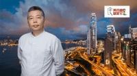 26 全球最高房价在中国