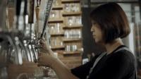适合女生的精酿饮酒指南 解读啤酒冷知识 水果味啤酒中它最受欢迎